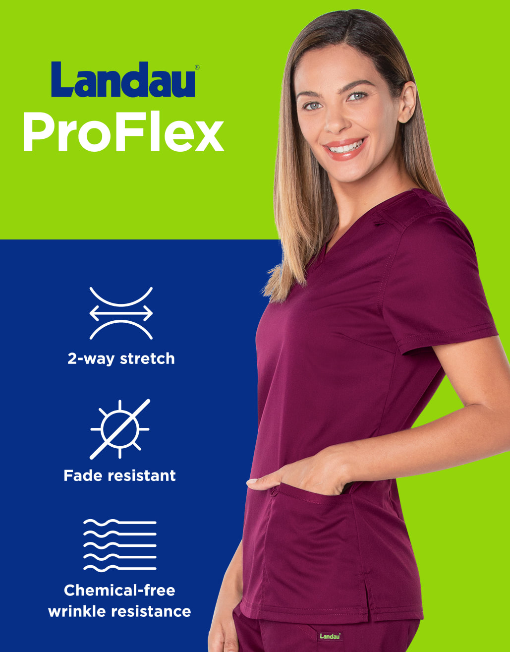 28fc0079c11 PLEASE CALL YOUR NEAREST SCRUBS ETC STORE AND SAVE ON ORDERS AS WELL.  MONOGRAMMING TOO